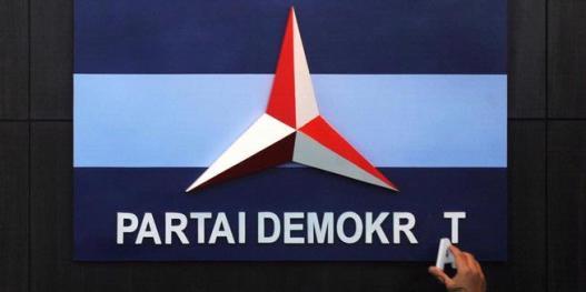 ipr_demokrat