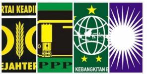 ipr_parpol-islam780x390