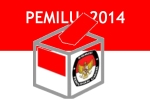 ipr_Pemilu-2014
