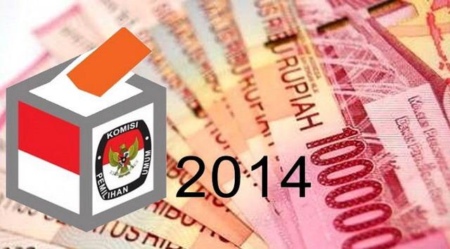 ipr_pemilu-dan-uang