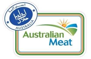 ipr_Halal-Australian-meat