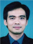 ipr_Dr. Mohammad Nasih, M.Si.