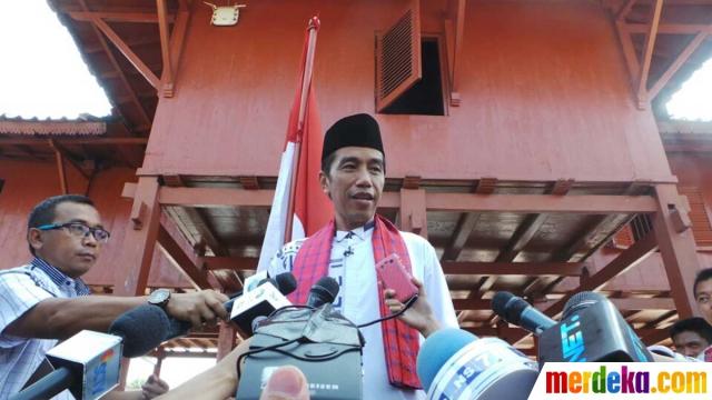 ipr_jokowi-saat-deklarasi-jadi-calon-presiden-001-debby-restu-utomo