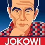ipr_jokowi_1_insideindonesia