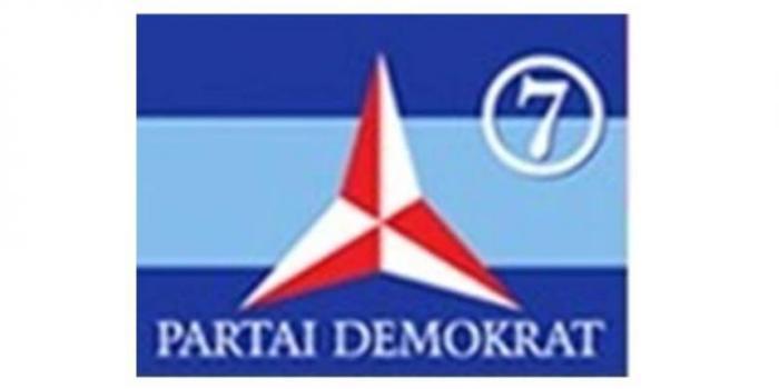 ipr_logo-demokrat780x390_kompas