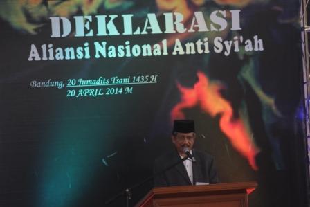 ipr_deklarasi anti syiah