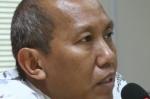 Ikrar Nusa Bakti.main story