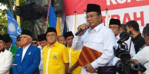 ipr_koalisi permanen_sambutan_prabowo