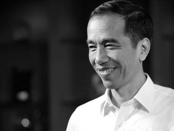 If Mr Widodo were to avoid the traps being set for him, he will need to be ruthless enough to play the political game, but not lose the support of those who see him as different. Photo: Bloomberg - TODAYONLINE
