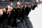 hukuman-mati-dinilai-senjata-ampuh-perangi-narkoba-9mK