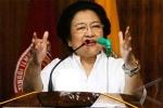Megawati Sukarnoputri - Antaranews