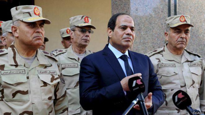 ipr_abdel_fattah_al-sisi_624x351_reuters_bbc