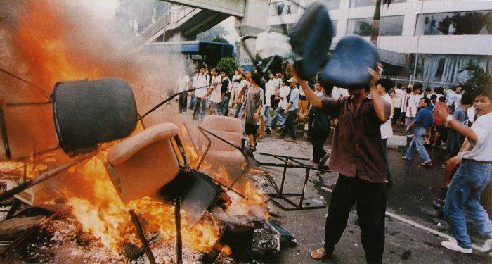 ipr_ill_newmandala_indo_violence
